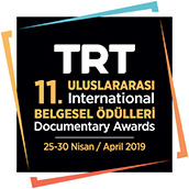 International TRT Documentary Awards
