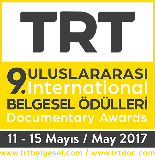 International TRT Documentary Awards
