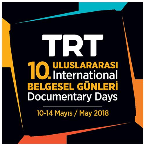 Uluslararası TRT Belgesel Ödülleri