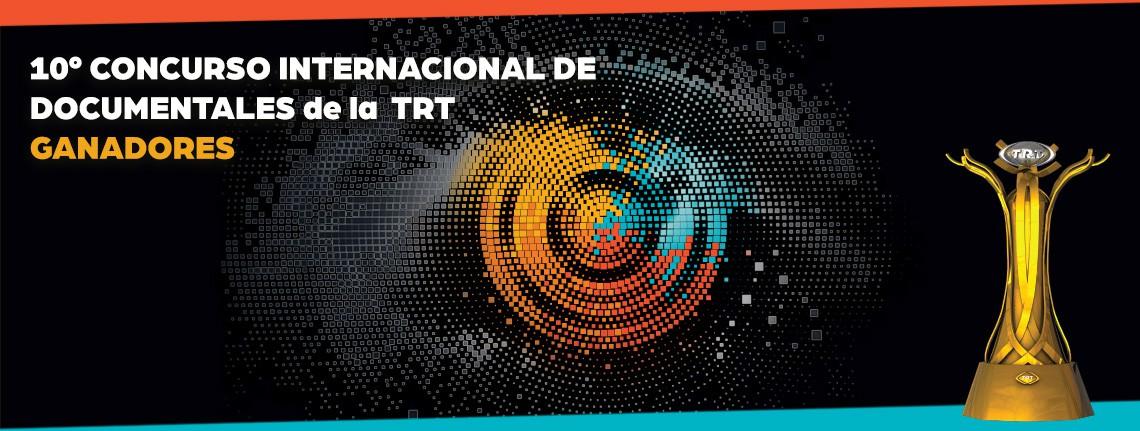 10-concurso-internacional-de-documentales-de
