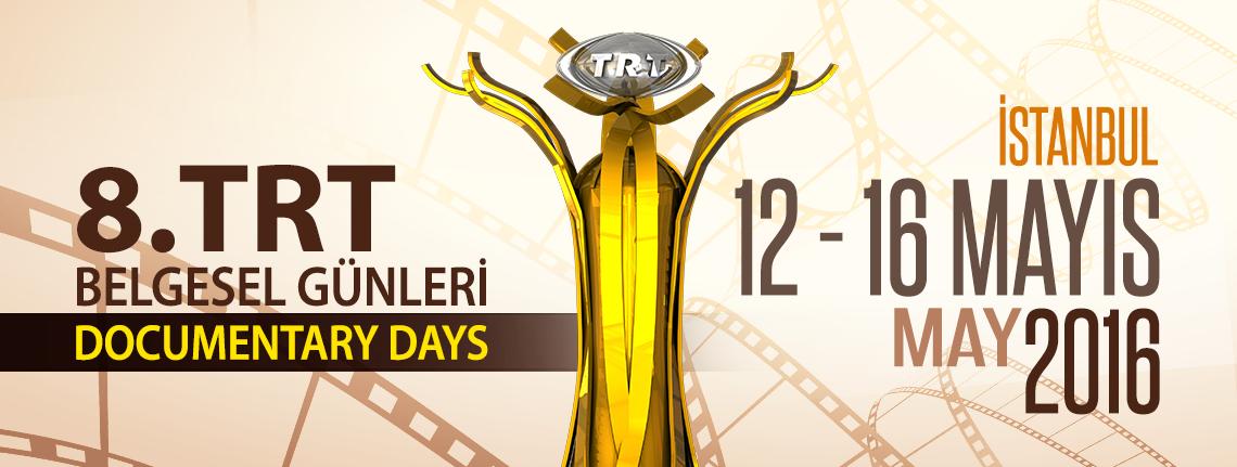 8-trt-belgesel-gunleri