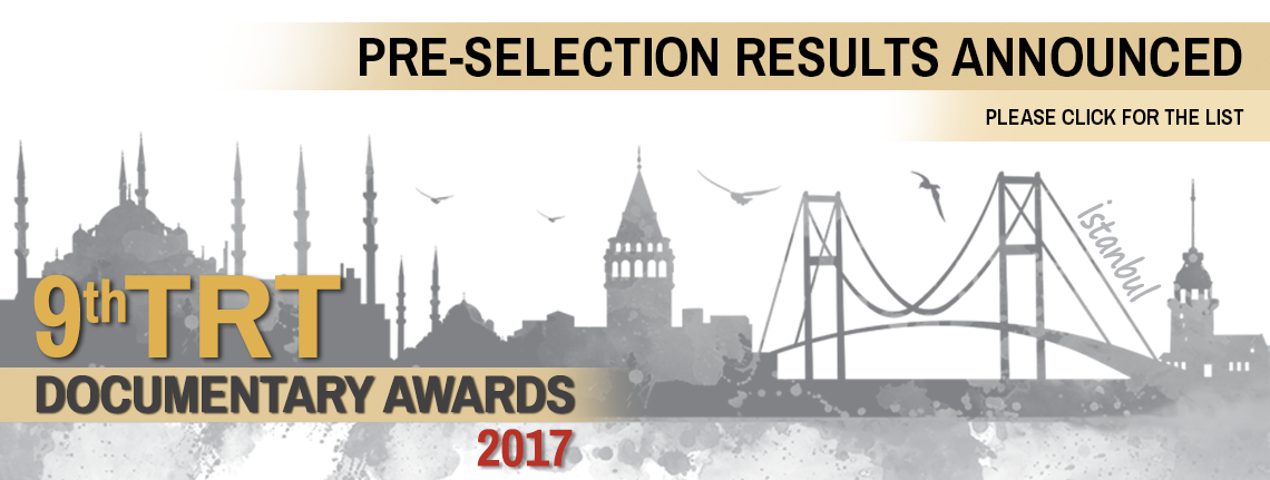 pre-selection-results-announced