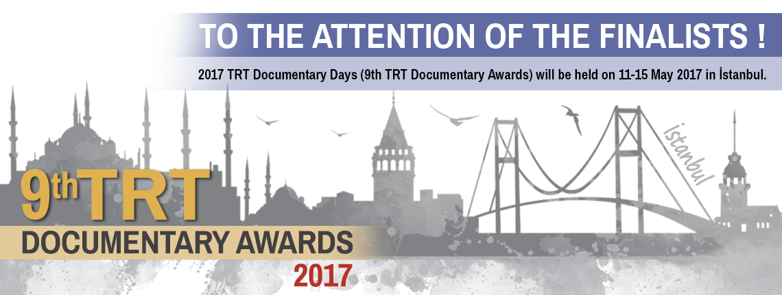 to-the-attention-of-the-finalists